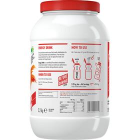 High5 Energy Drink Tub 2,2kg, Tropical